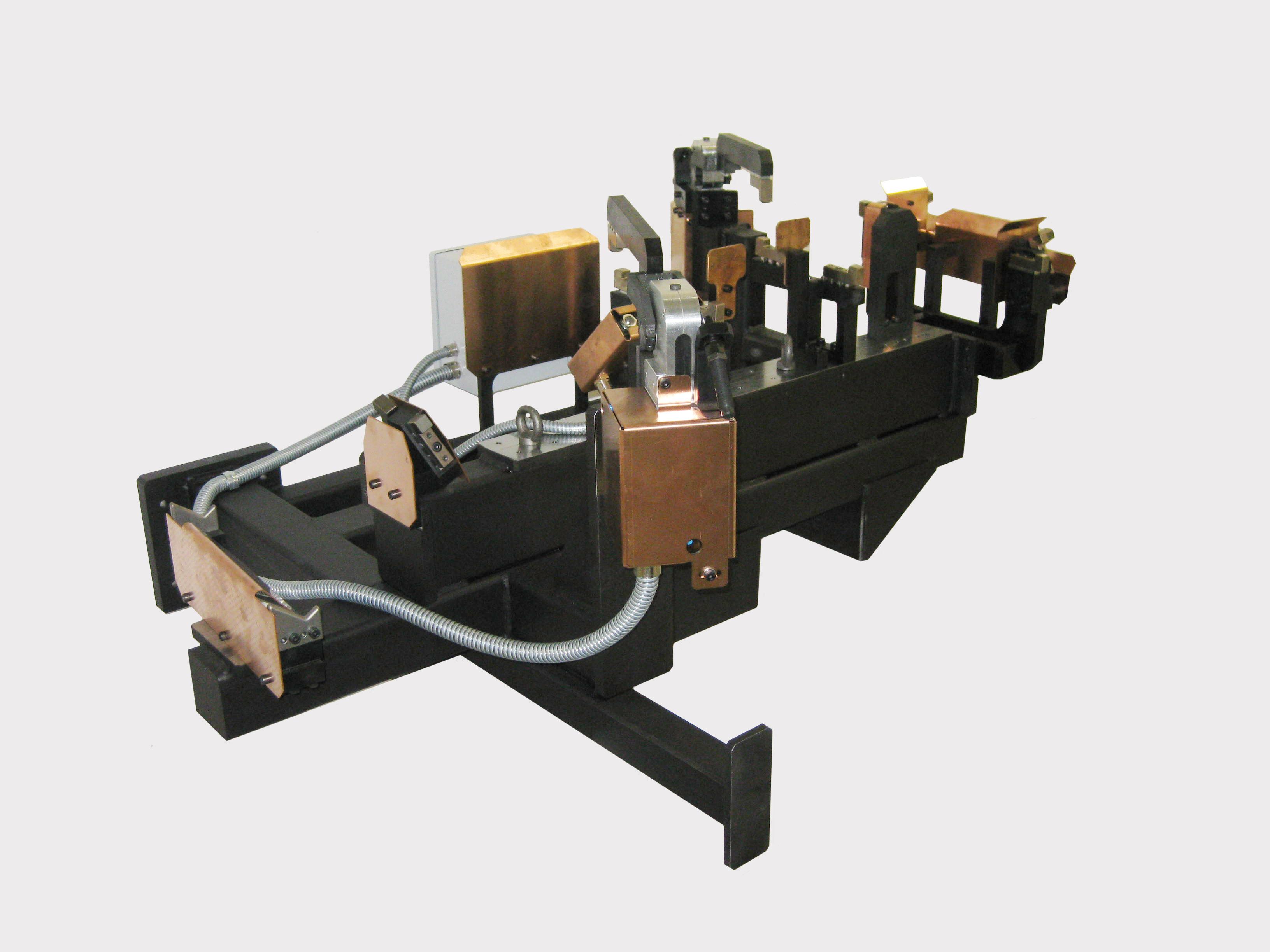 Tolle 6 Gauge Kupferdraht Fotos - Schaltplan Serie Circuit ...